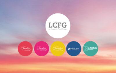 Nuevos planes de igualdad para las empresas del holding LCFG