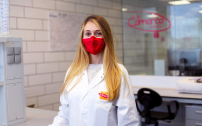 International Women's Day | The role of women in the meat sector